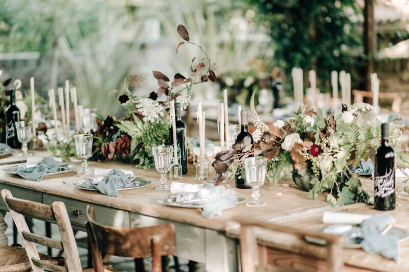 112_Italy_Destination_Wedding_Photographer_Flora_And_Grace (1 von 1)-131_Photographer_luxury_Rosae_locanda_Rosa_italy_Wedding_Fine_Art