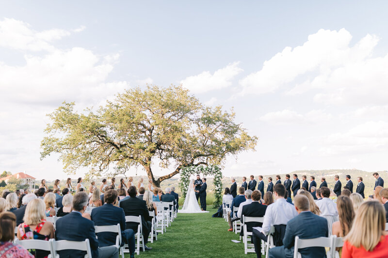 Omni-Barton-Creek-Resort-Wedding29