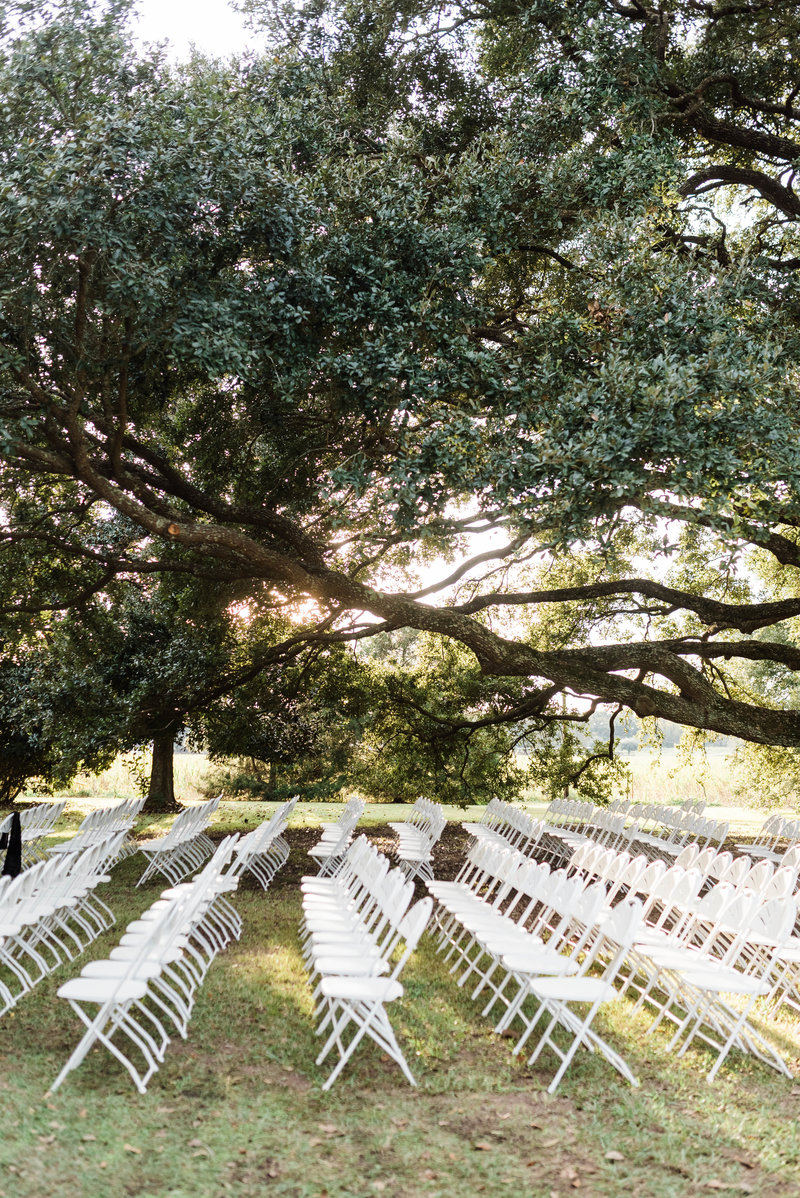 Allison + John-Boyce-Louisiana-Classic-Southern-Wedding_Gabby Chapin Photography_0359