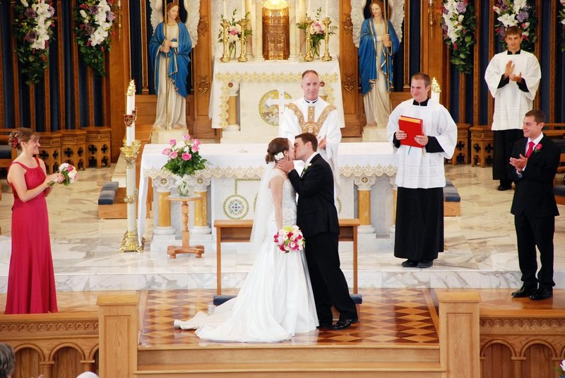 st_mary_s_cathedral_weddings_photographed_by_kris_kandel_2012__5_