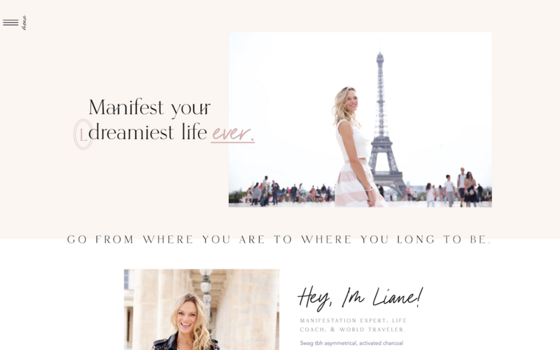 Liane-Template-Showit-Opt