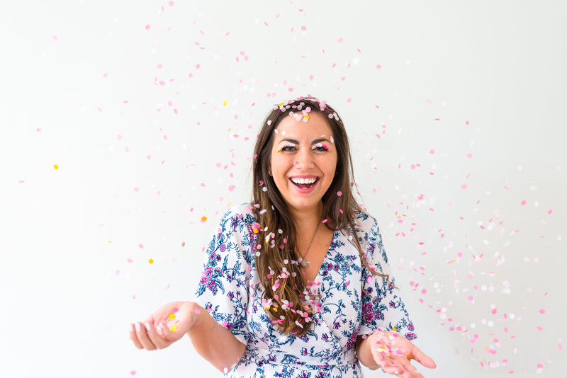 Elizabeth-McCravy-Confetti-Throw