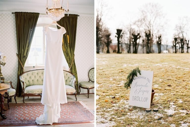 Outdoor-winter-wedding-Hedenlunda-Slott-Sweden-02-768x514