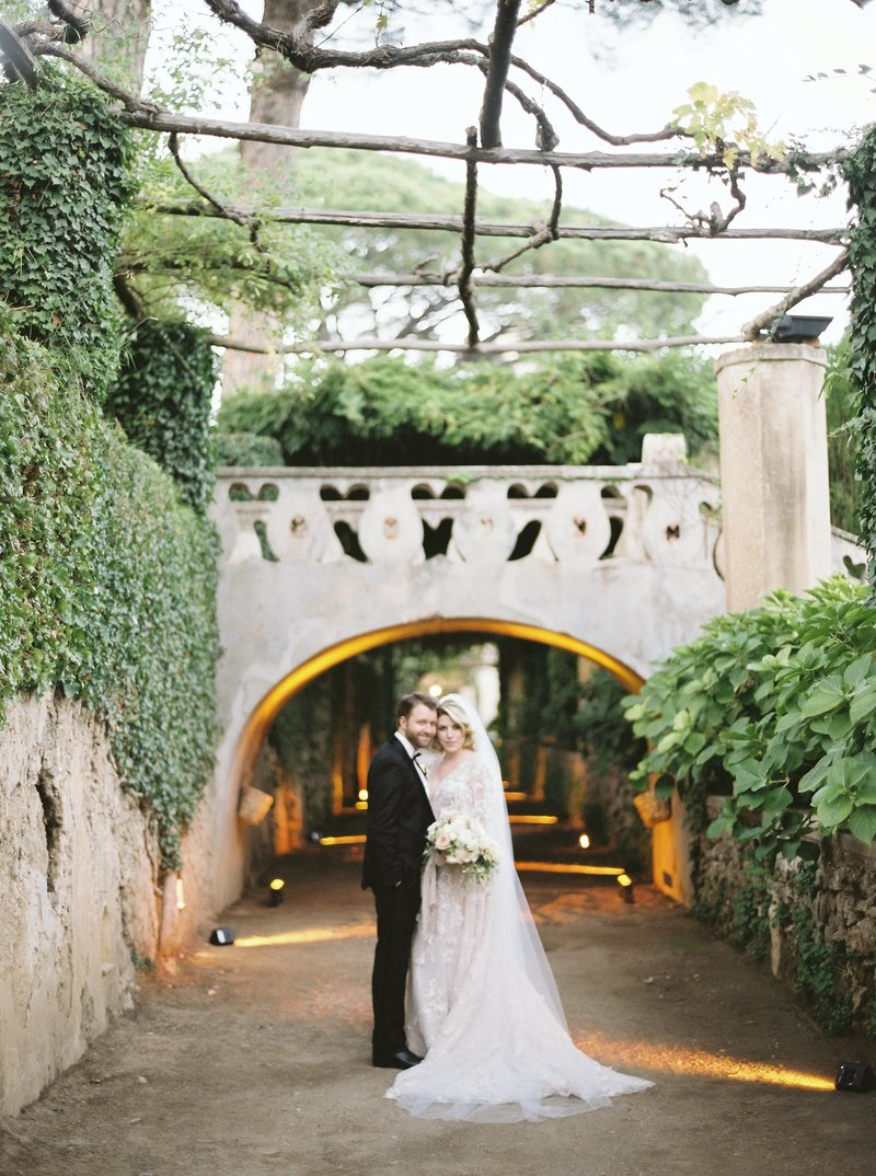 villa.cimbrone.ravello.italy.wedding_0090