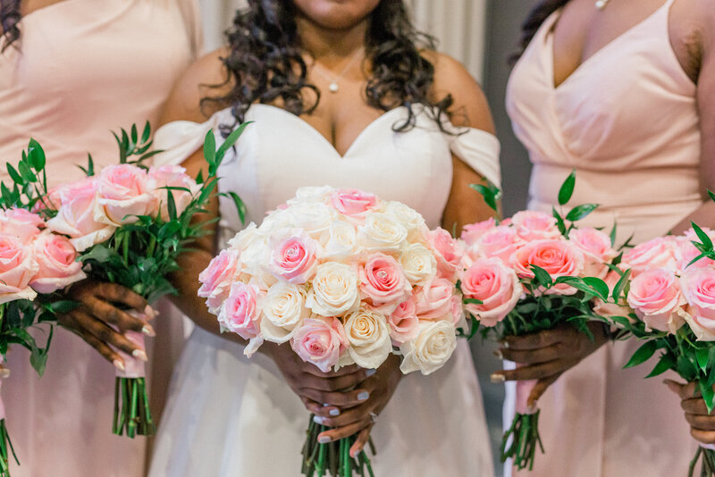 the-westin-virginia-beach-wedding-charneice-kevin-20