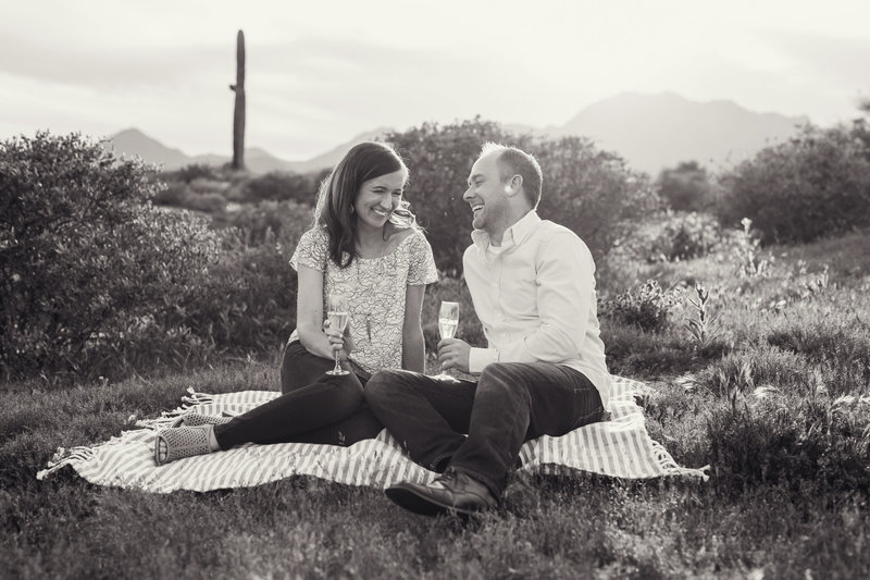 mcdowell_mountain_engagement-9