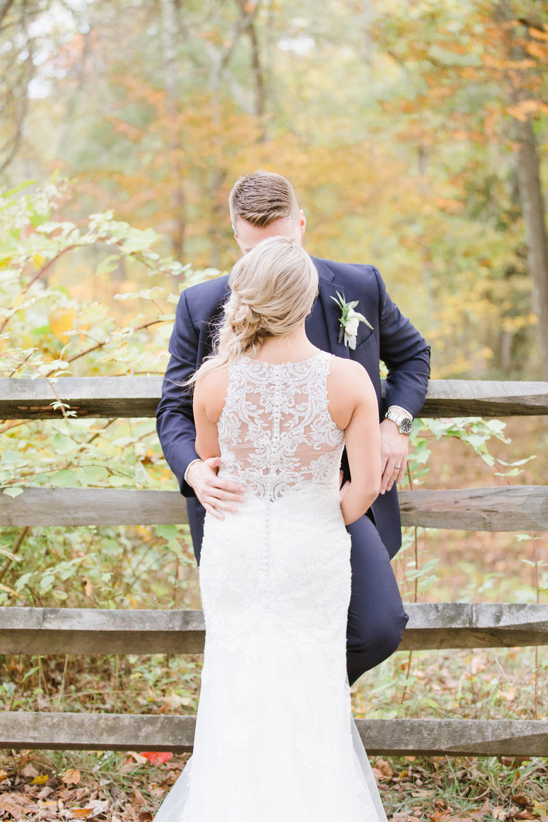 NJ-fall-wedding-JDMP-9583