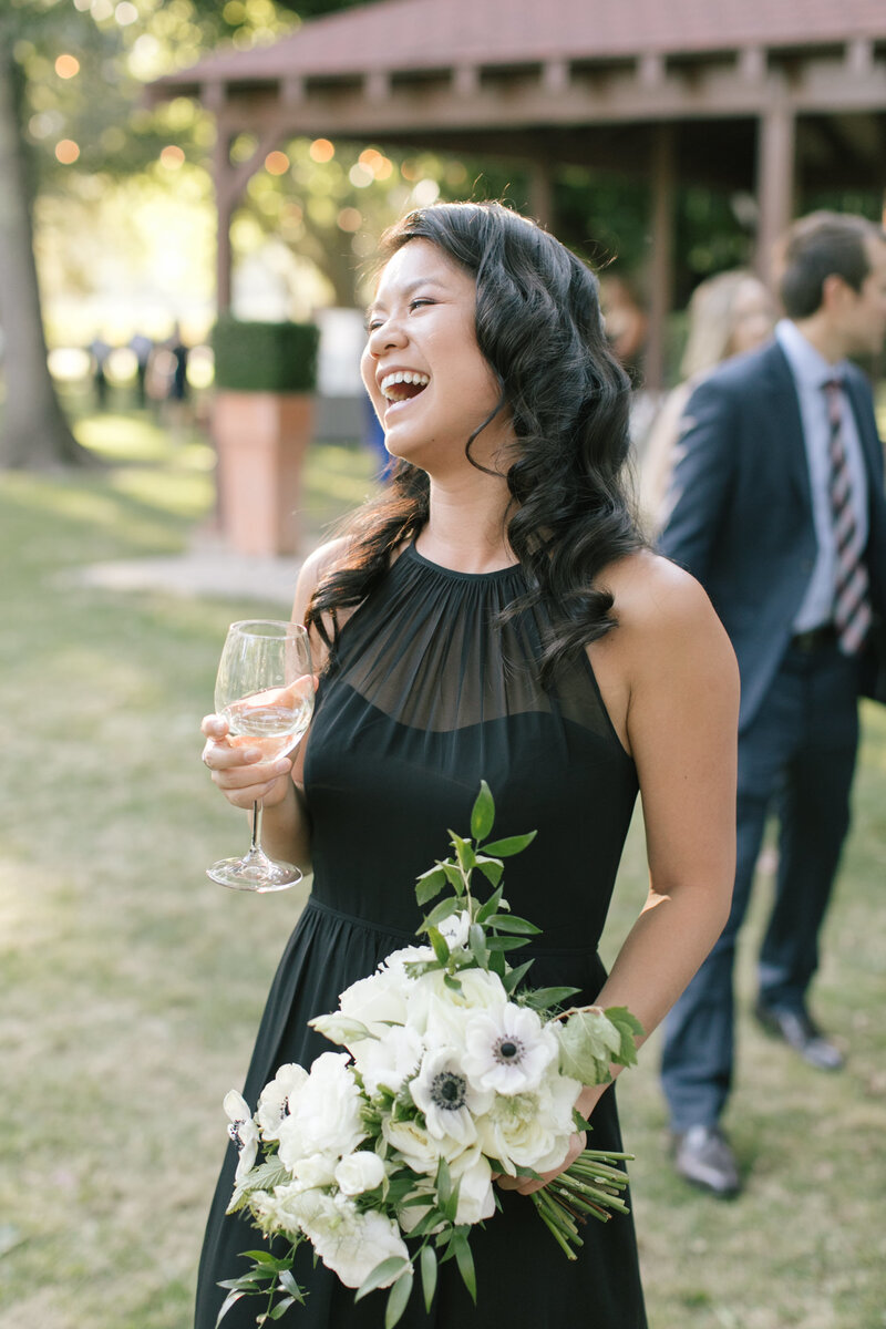 WineCountryWeddingPhotographer_AnnaMarks_081