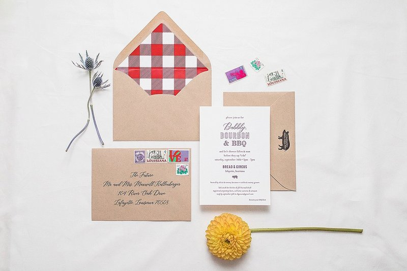 Hark Creative Co - Wedding invitation designer - Anna FIlly Photography- personal Brand Photographer-308