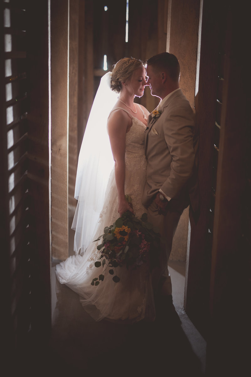 baltimore-wedding-photographer-035