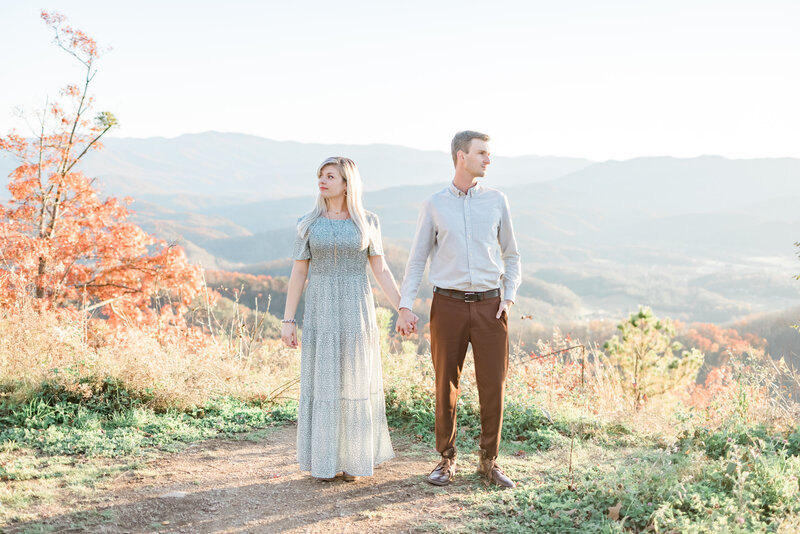 GSMNP-Gatlinburg-Tennessee-Proposal-Engagement-Willow-And-Rove-13