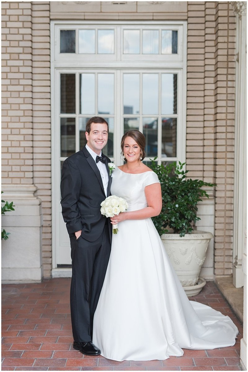 laurabarnesphoto-georgian-terrace-atlanta-new-years-eve-wedding-georgia-photographer-16