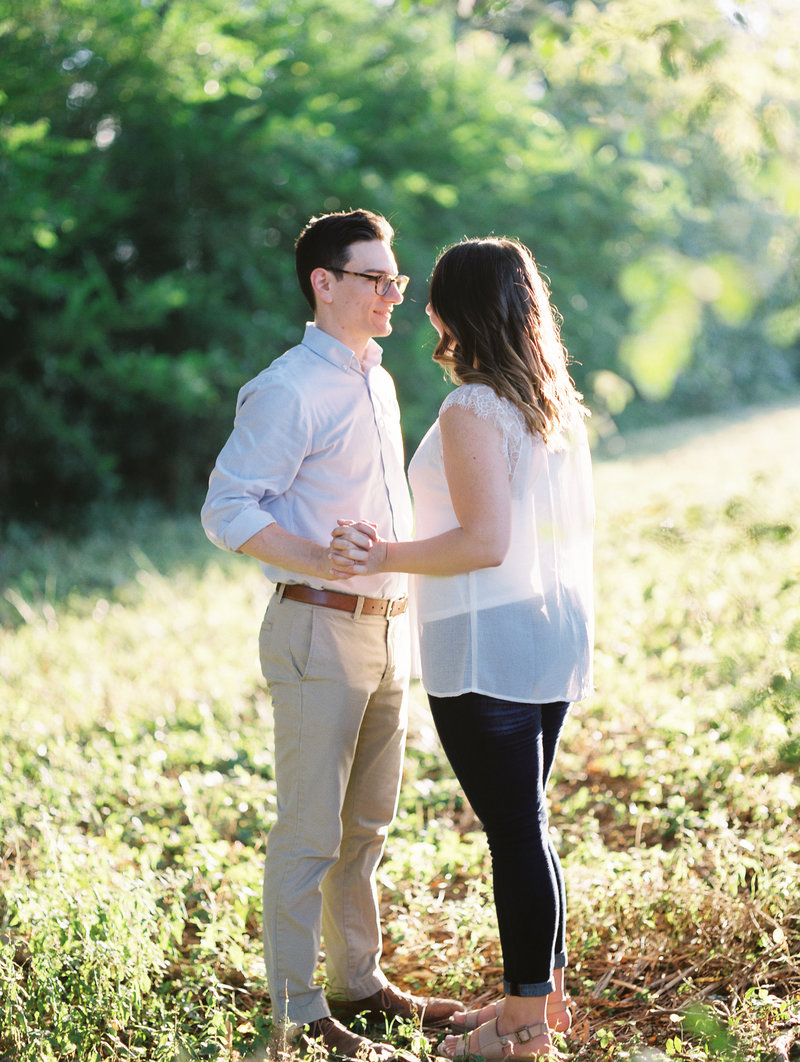Rachel-Carter-Photography-1818-Farms-Mooresville-Alabama-Engagement-Photographer-74