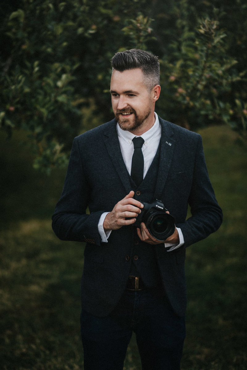 UK Wedding Photographer & Videographer - Jono Symonds (9)