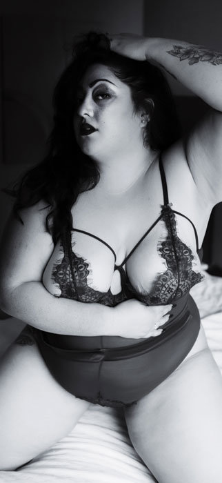 someplace_images-_san_diego_boudoir_photographer0012_v2