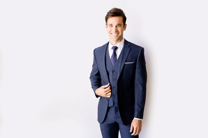 blue-groom-suit-jacket