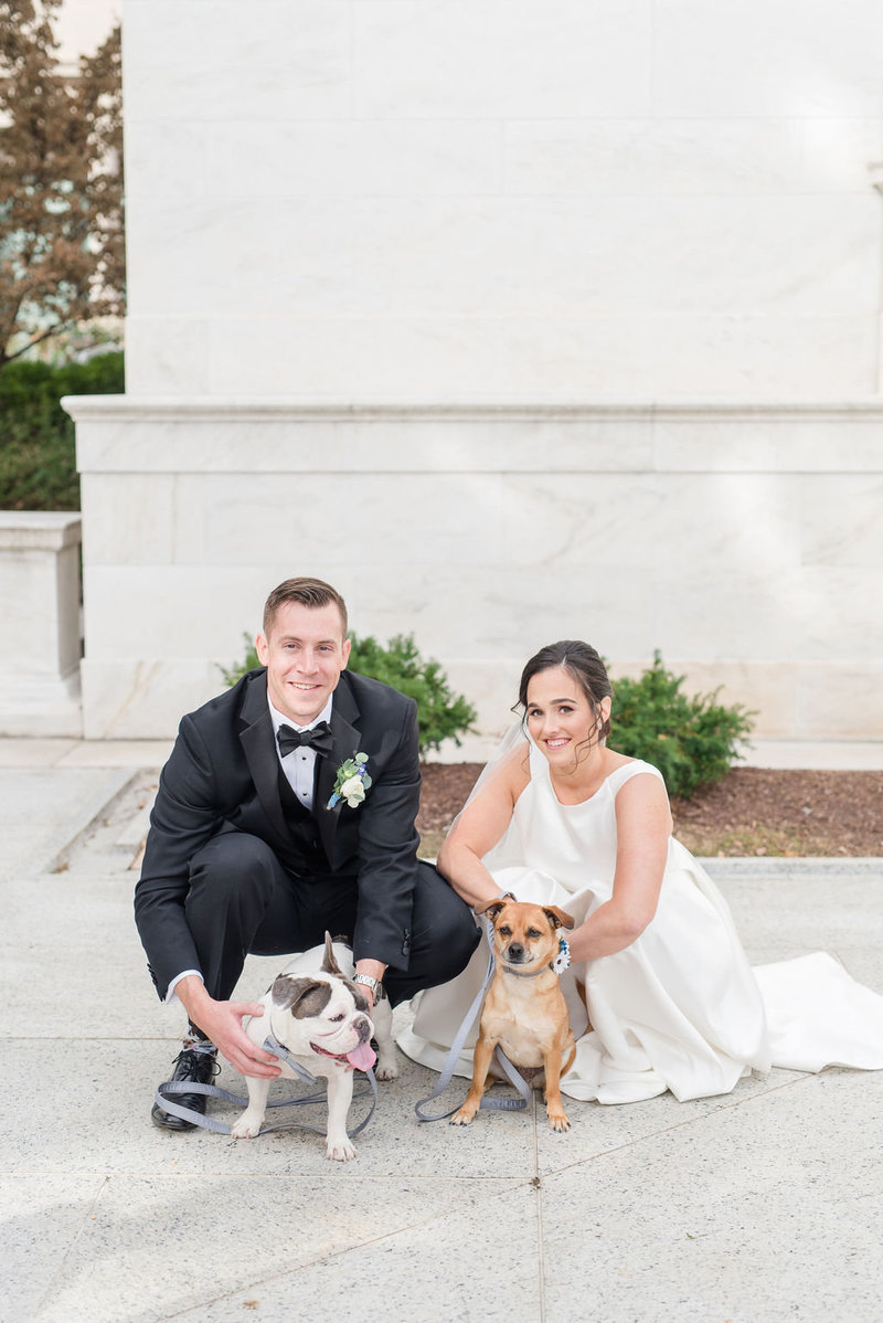 sam-taylor-wedding-photos-514