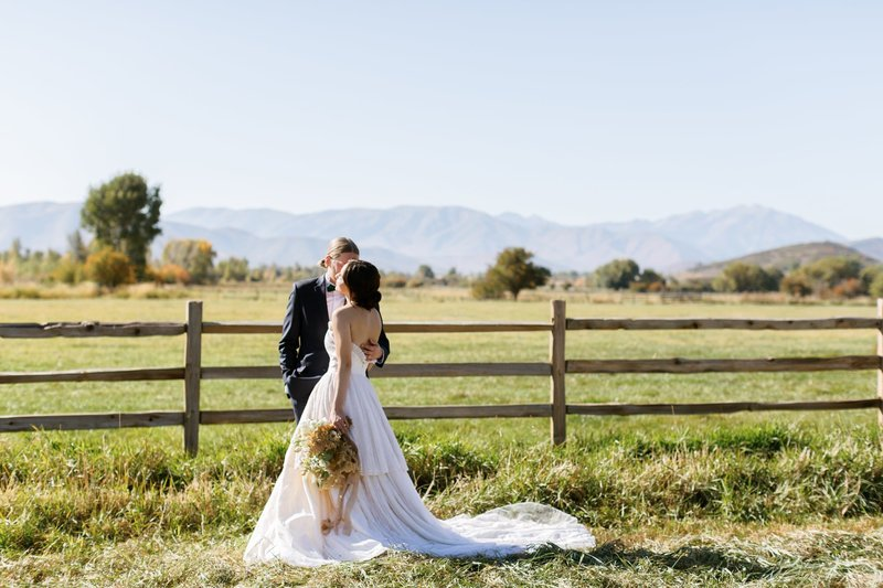 river bottoms ranch wedding venue utah-1