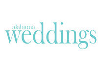 Alabama+Weddings+Magazine