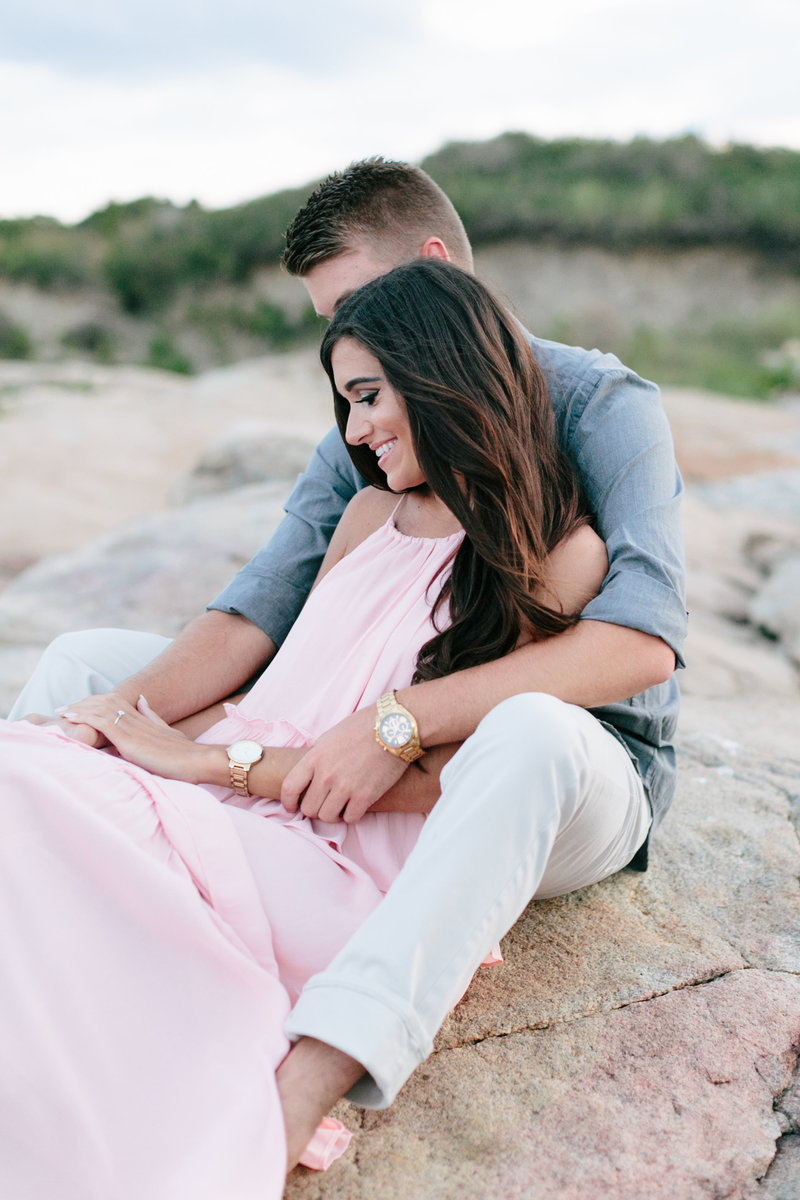scarborough-narragansett-rhodeisland-engagement-photography0181