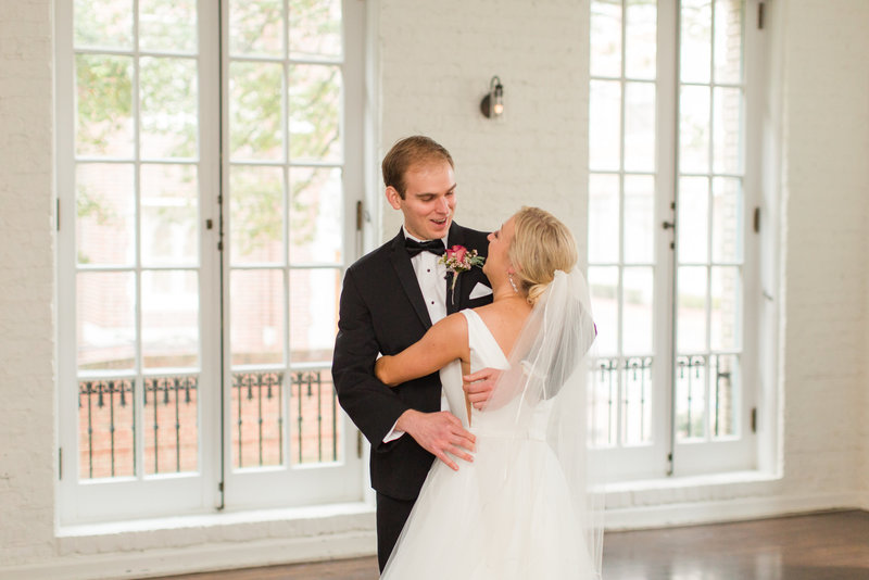 historic-post-office-wedding-kelley-stinson-photography-0017