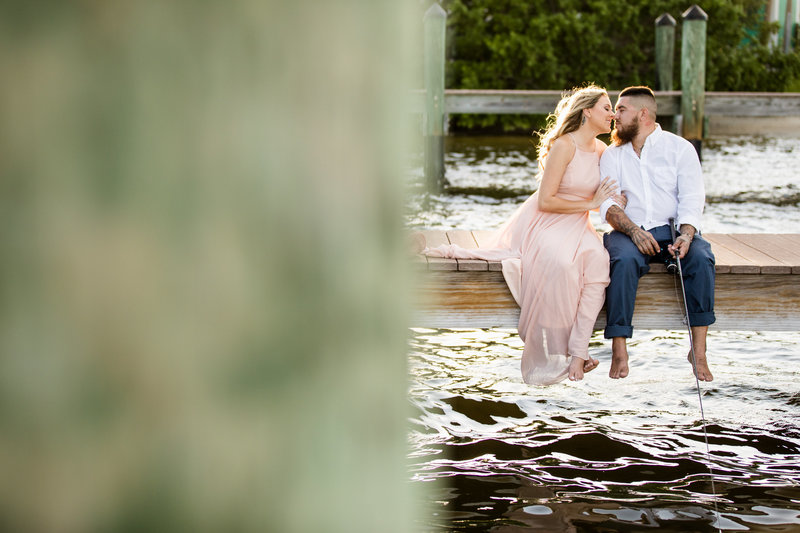 Fort-Myers-Engagement-Photographer-001