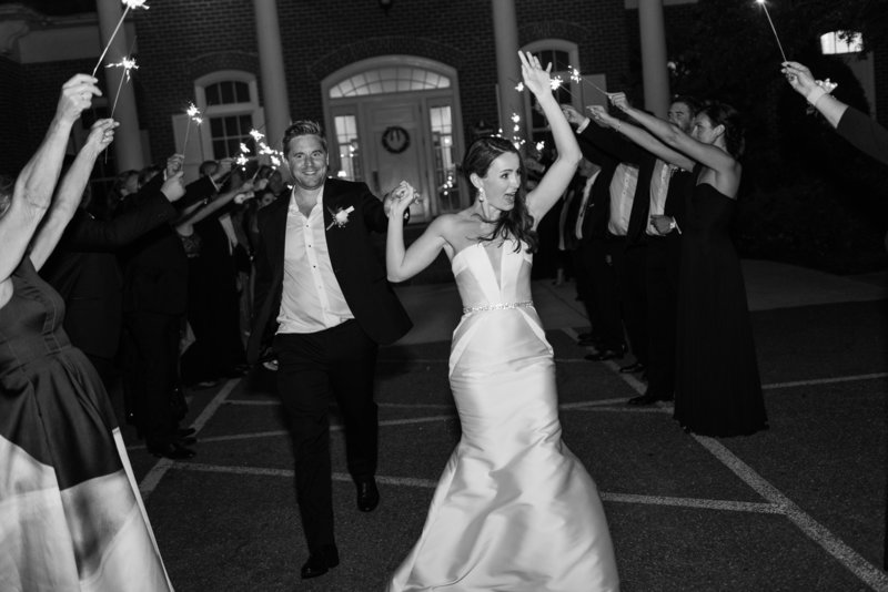 signature-at-west-neck-wedding-kelley-stinson-photography0058