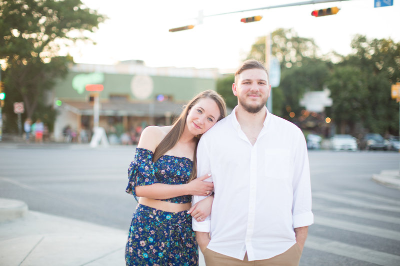 Shelby_and_Ben_Engagements_Emily_Boone_Photography-60