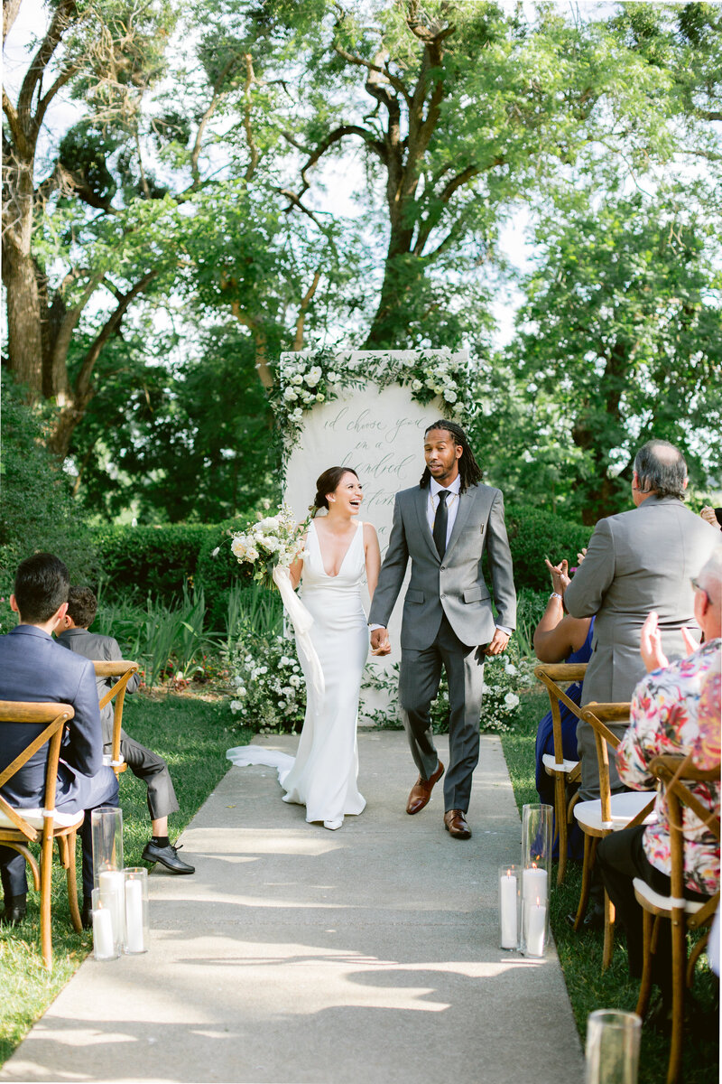 wendy-kevon-park-winters-wedding-contigo-ranch-frederickburg-101