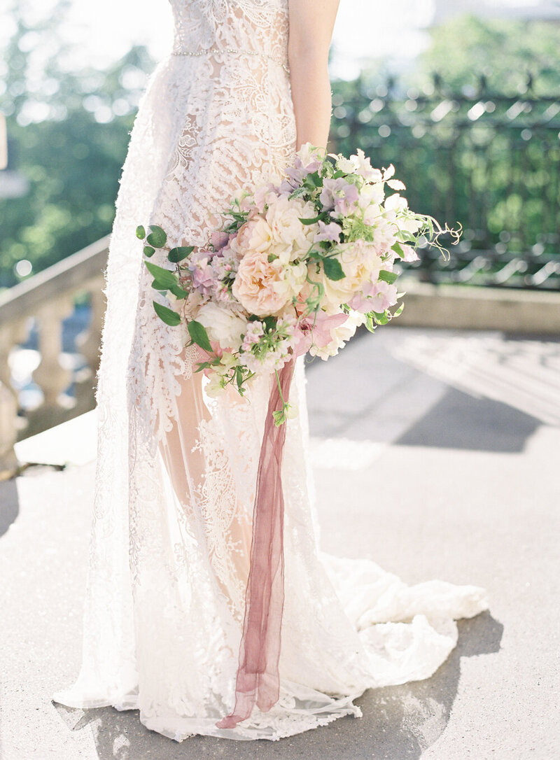 Paris_wedding_florist14