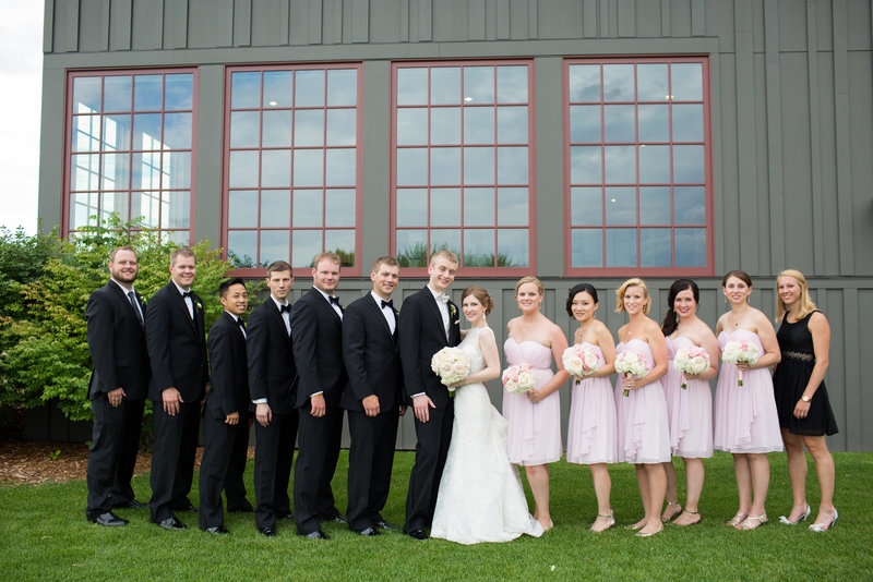 Rachel _ Mike Wedding -0612