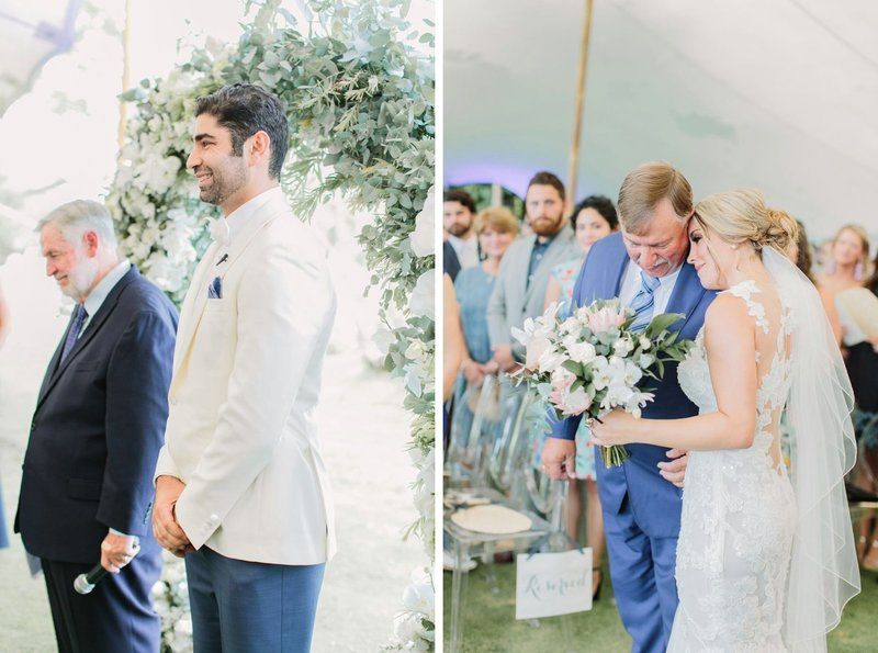 Destination-Wedding-Photographer-Mustard-Seed-Photography-Costa-Rica-Wedding-Brooke-and-Shahin_0017