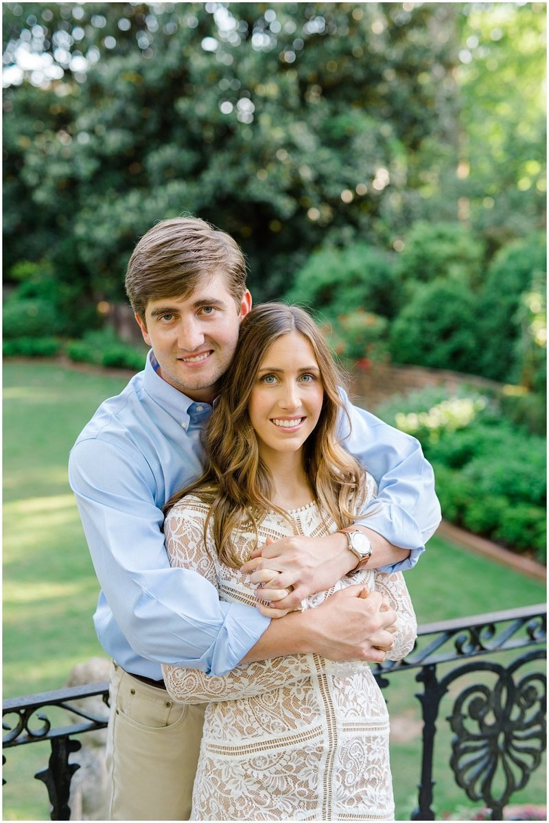 north-georgia-wedding-photographer-uga-founders-garden-engagement-athens-georgia-laura-barnes-photo-17