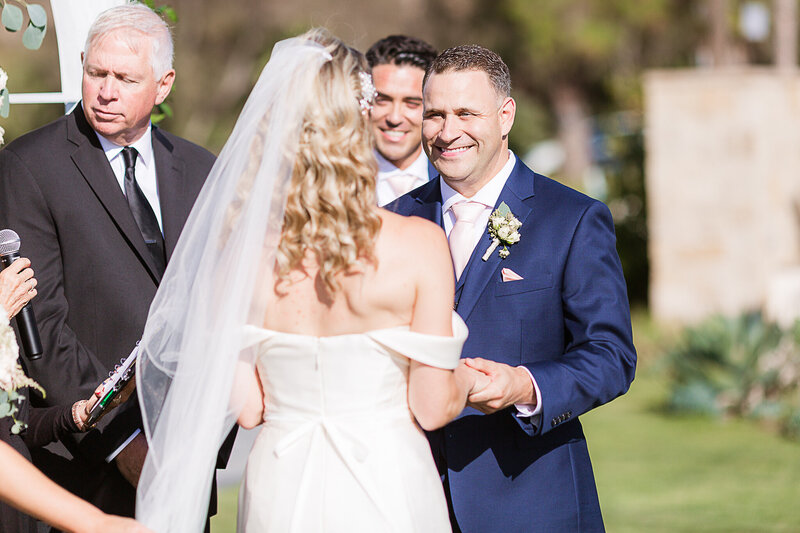 fairbanks-ranch-country-club-wedding-photography-39