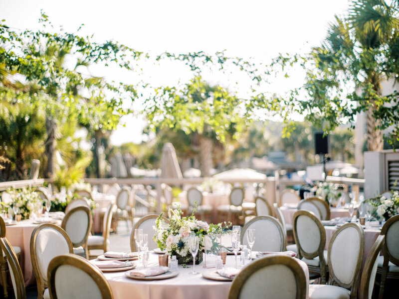 Trish Beck Events - Destination Wedding Planner - Southeast US and Beyond - Ellen _ Harrison - Omni - Vitor Lindo Photography(3)