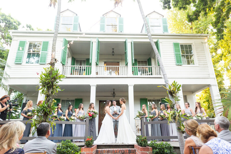 audubon-house-key-west-wedding-131