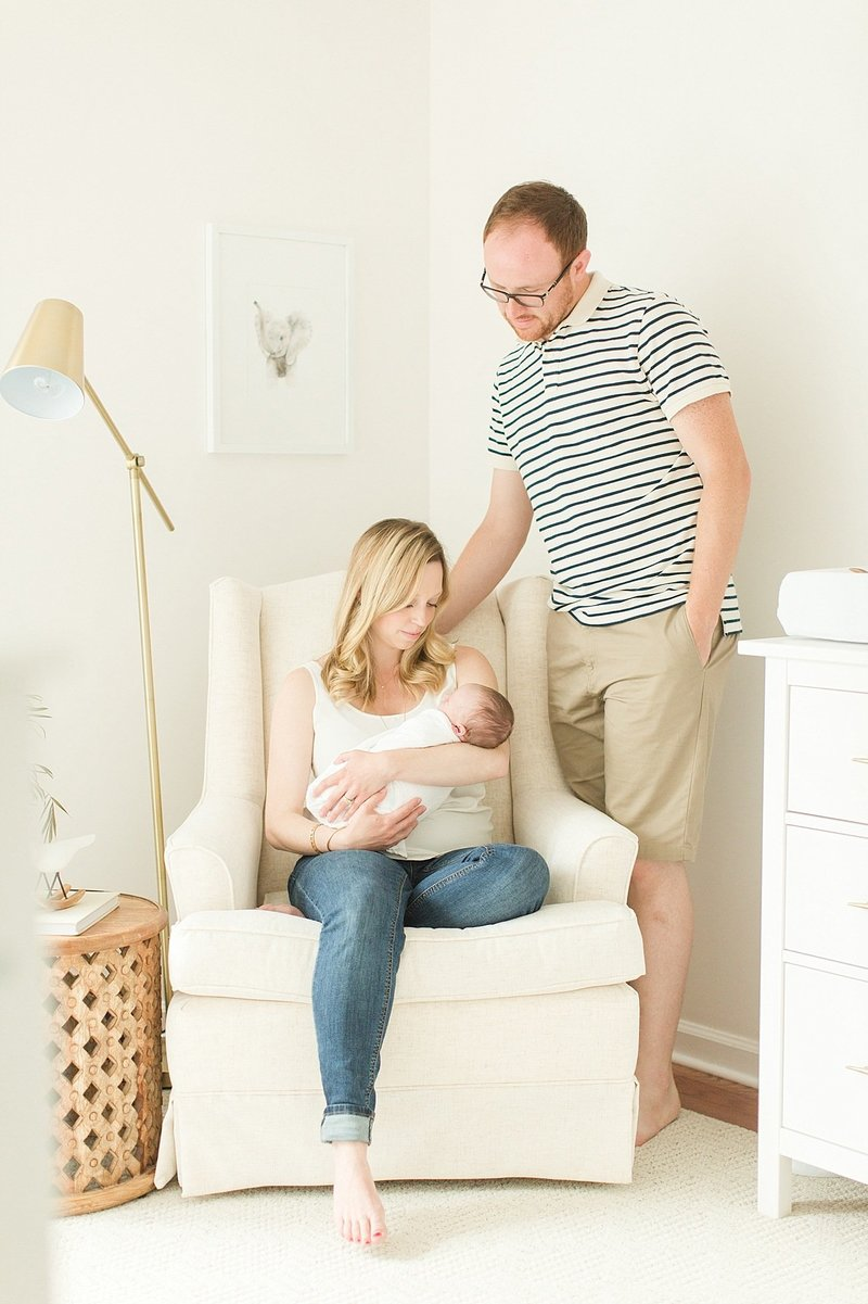 Fishers Newborn Photographer_0022