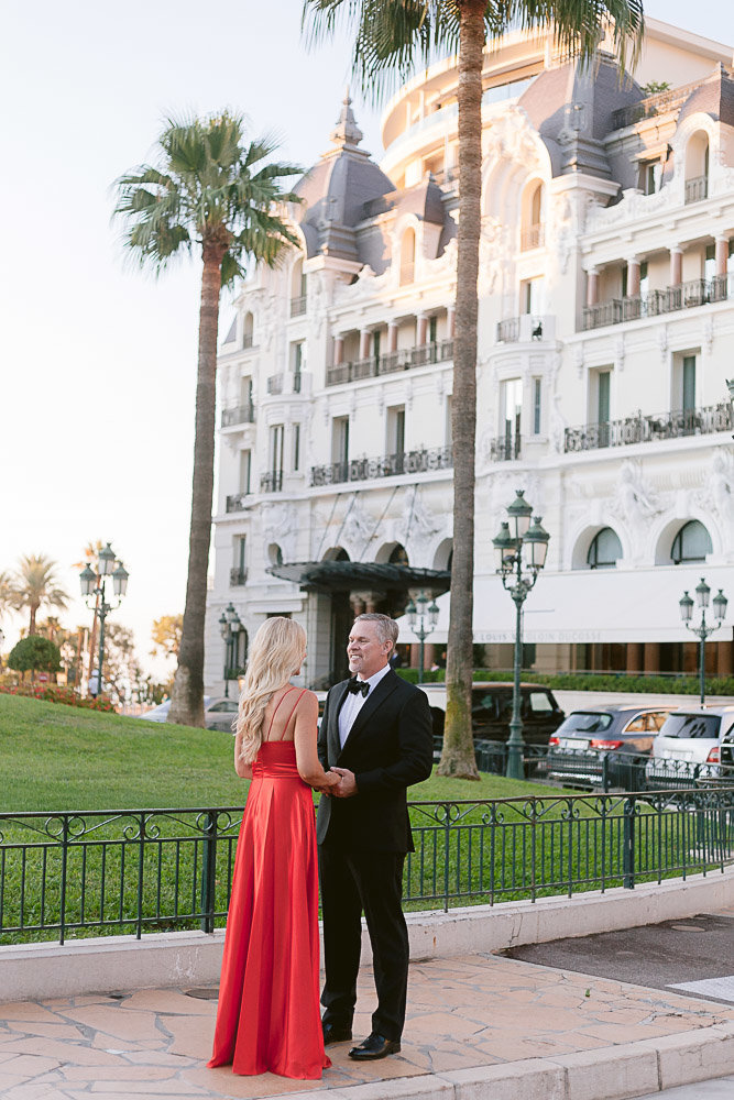 monaco-photographer-couple-elopement-engagement-photoshoot-wedding-monaco-14