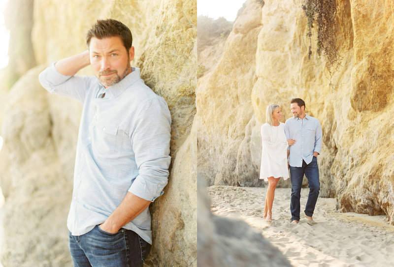 10-Malibu-Engagement-Session