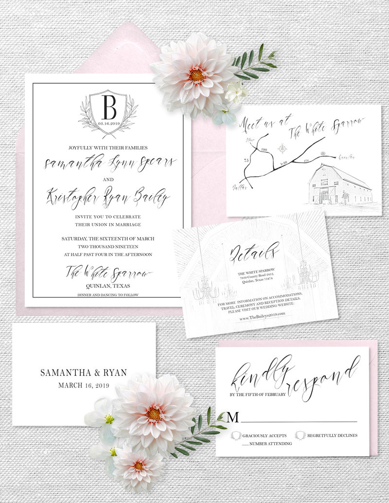 White-Sparrow-Classic-HandDrawn-Venue-Suite