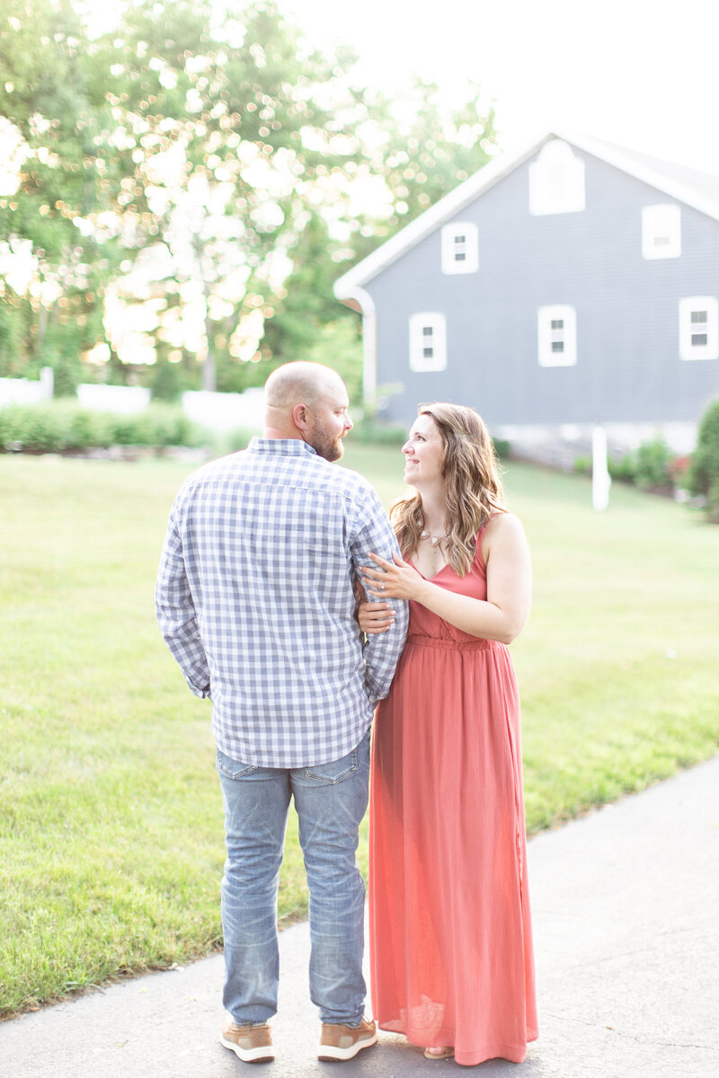 Jordan-Mike-Engagement-Session-blog-59