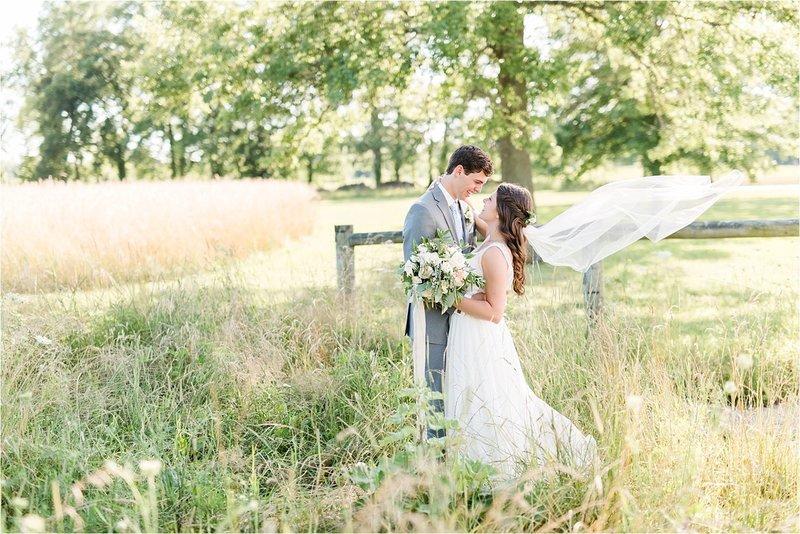 Oak-Grove-Jorgensen-Farm-Wedding-KariMe-photography_0161