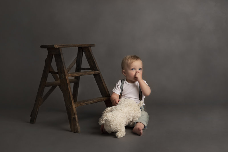 baby_photographer_oakville