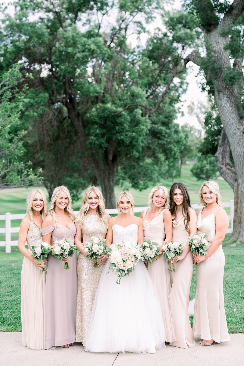 Denver Wedding Photographer_0067