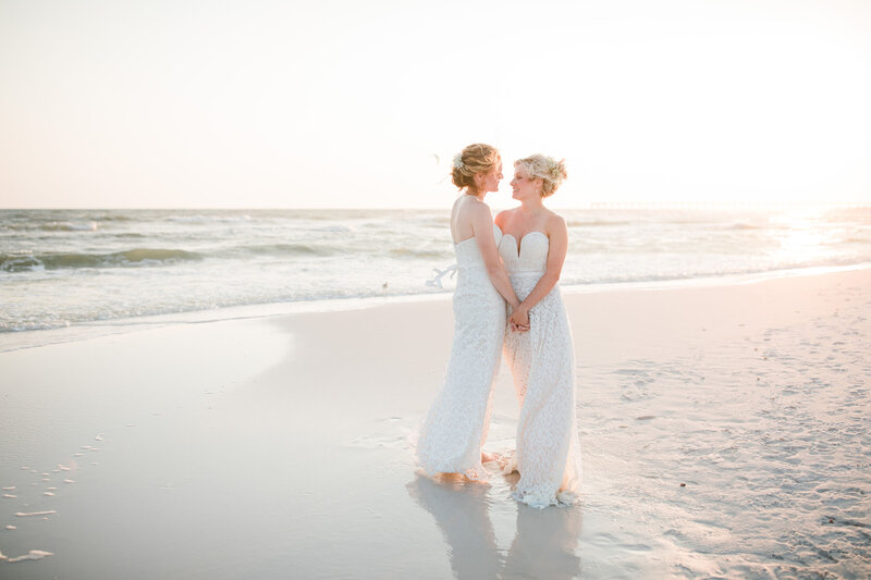 Navarre-lgbt-Beach-Elopement-Photographer-Adina-Preston-Photography-October-2020-64