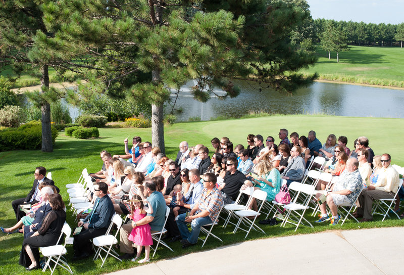 Thumper Pond Wedding Venue Ottertail MN Kris Kandel Photographer (15)