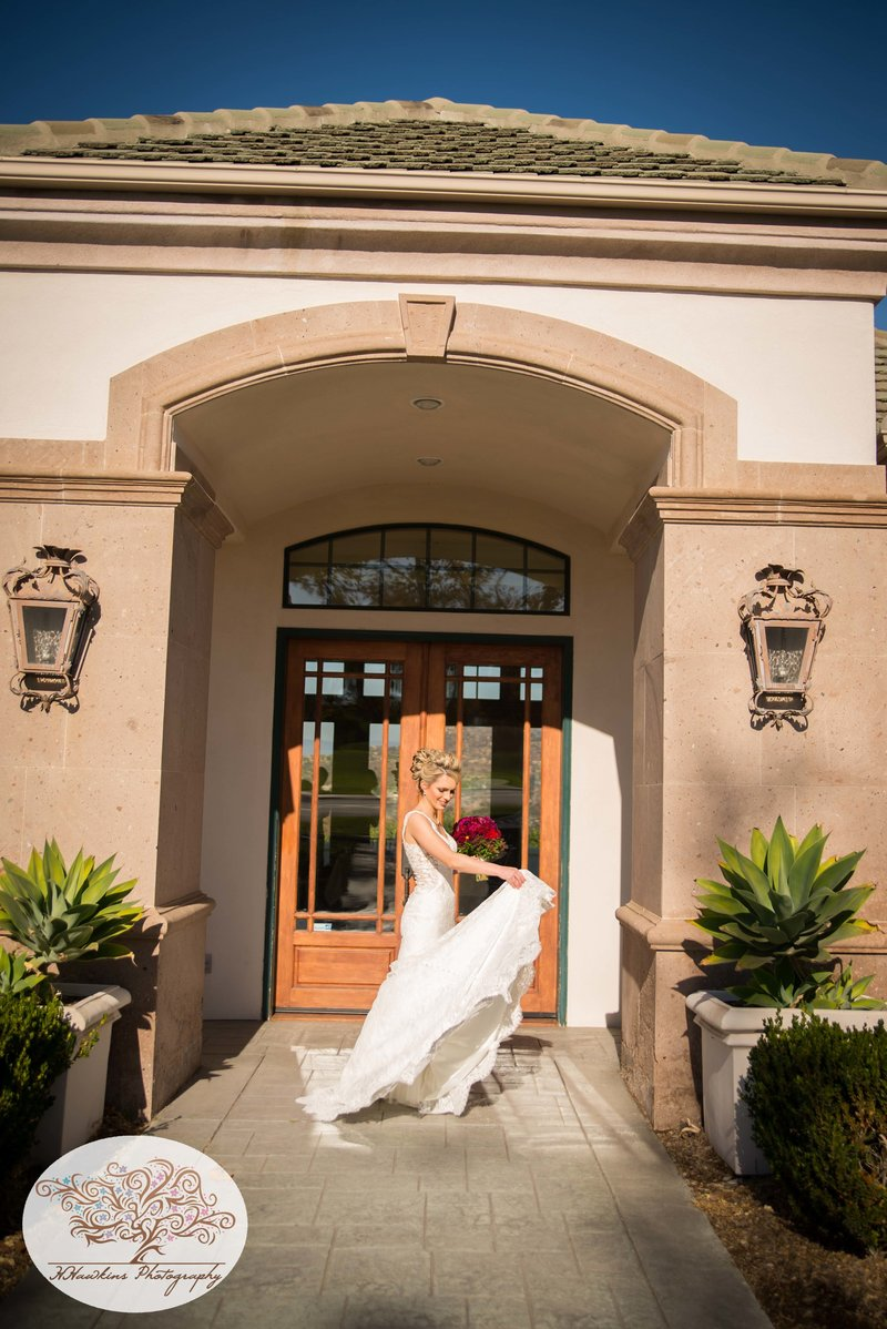 Maderas Golf & Country Club Wedding pictures San Diego CA-27