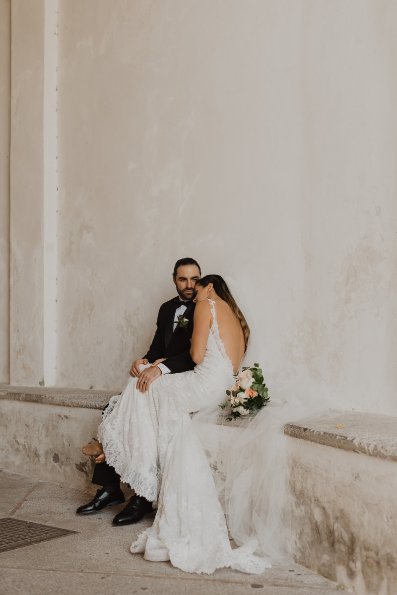 chelsey+nate-ravello-italy-wedding-337