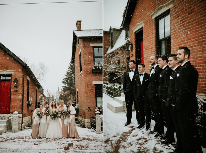 winter-wedding-columbus-ohio-103