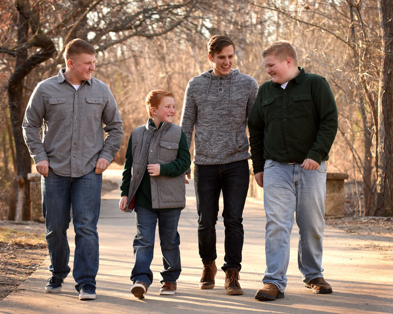 plano family photographers
